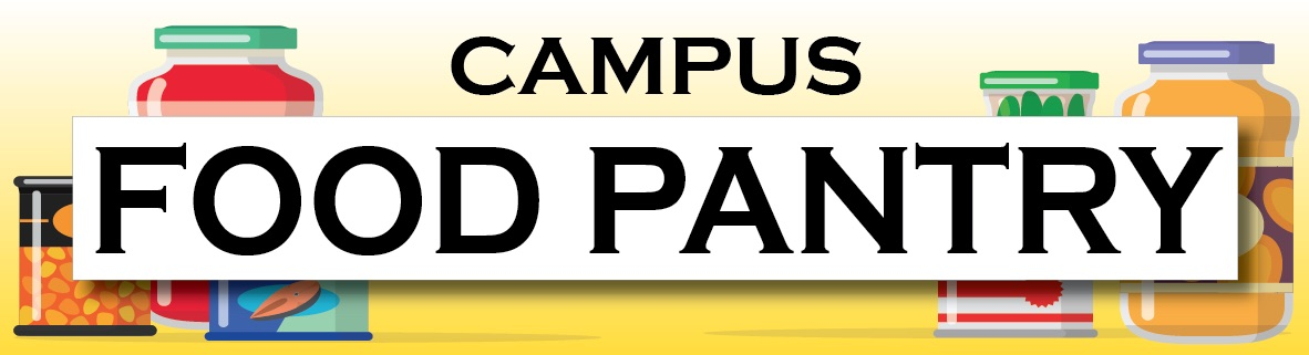 Suffolk Community College Grant Campus Map.Food Pantry Suffolk Community College Foundation