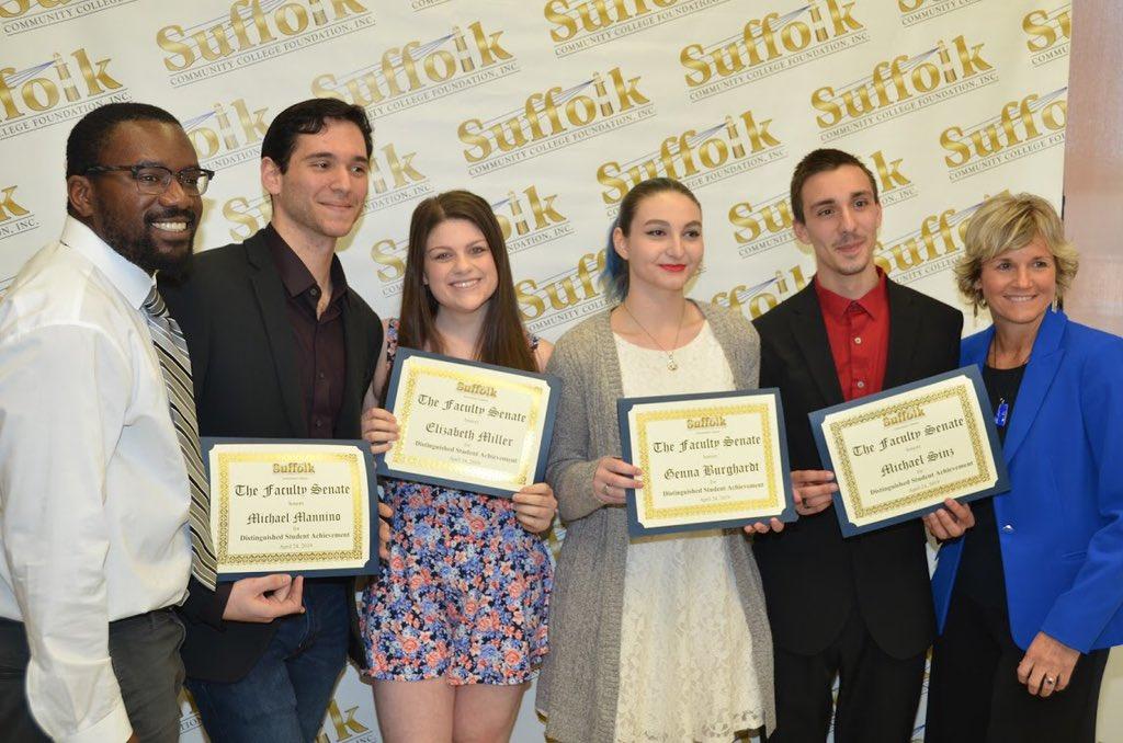 RTV-2019-Distinguished-Student-Achievement-Awards