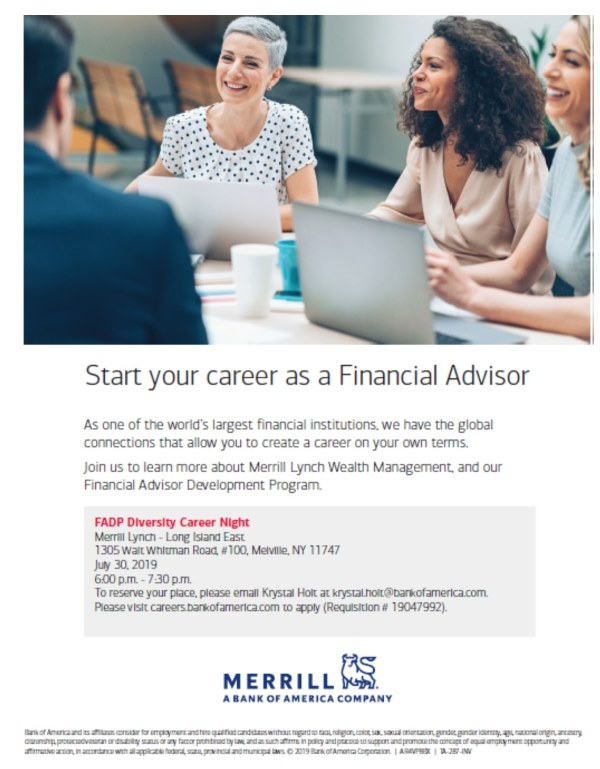 Merrill-Lynch-Melville-2019-7-30