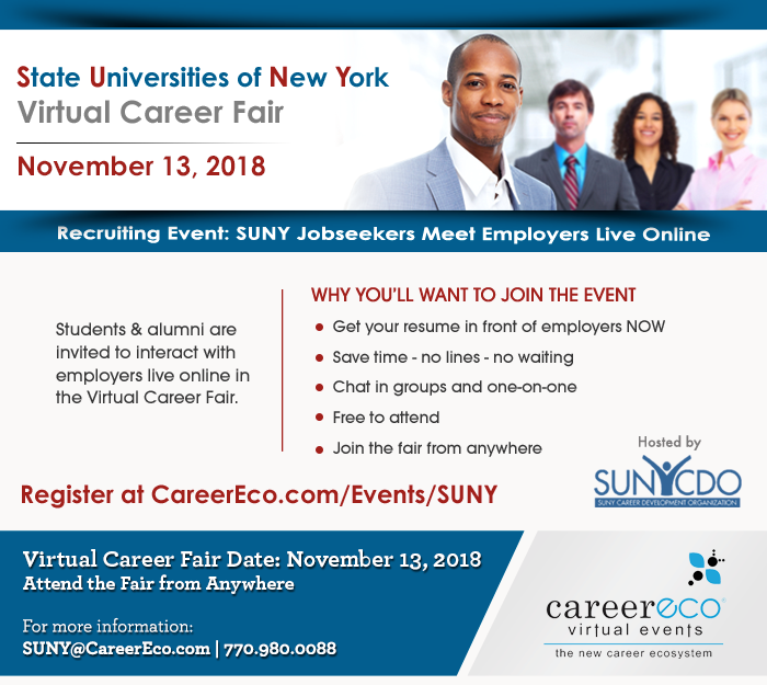 SUNY-Virtual-Career-Fair-2018-10-16