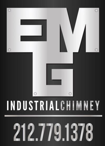 EMG-Industrial-Chimney-Logo---Email