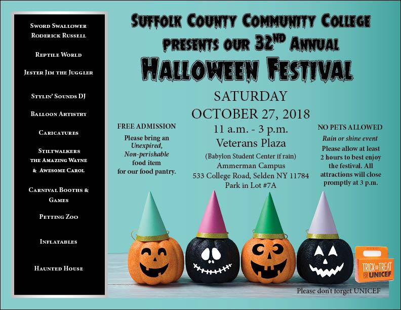 HalloweenFestival2018