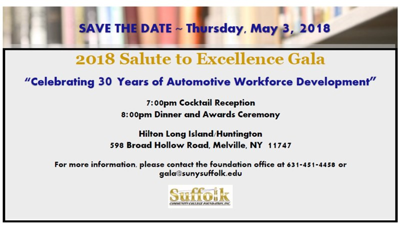 Gala-Save-the-Date-Postcard-2018