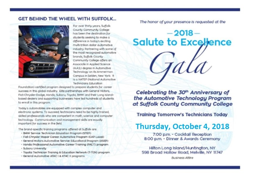 Gala-Invitation2-2018