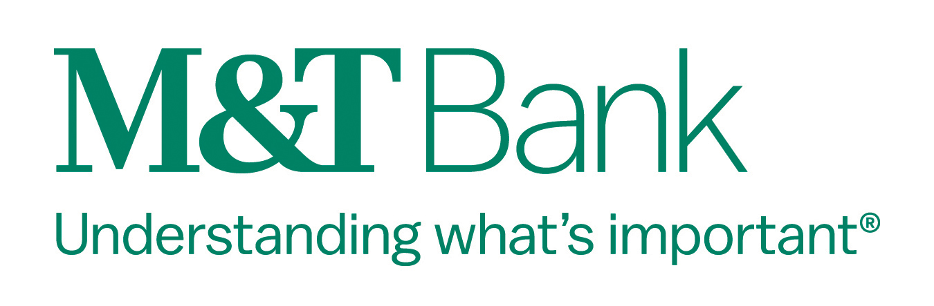 MT-Bank