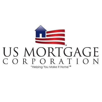 US-Mortgage