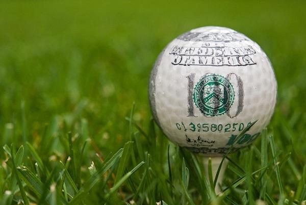 golf-raffle-20210708-final