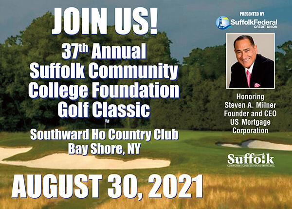 golf-showcase-2021-2