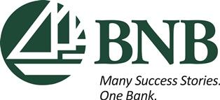 Web Bridgehampton National Bank