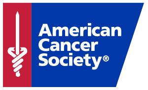 Amreican Cancer Society Logo
