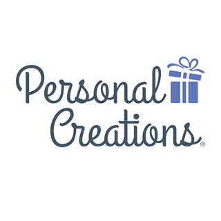 creations personal personalized benefits gifts valentine gift logos wrapping suffolk college community easy