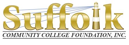 SCCF Logo Gold