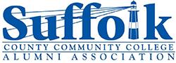 SCCC Alumni Logo
