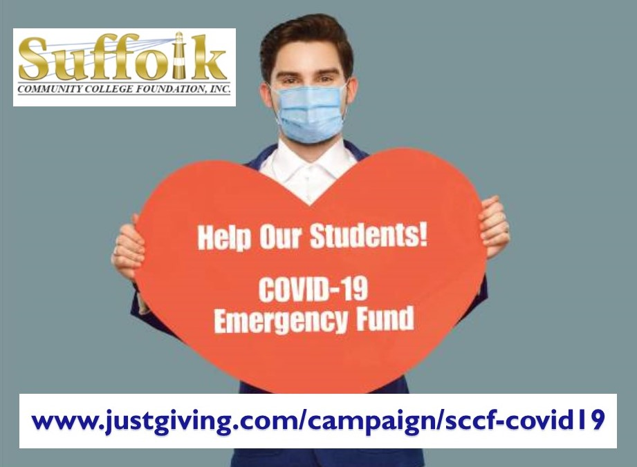 Suffolk-Community-College-Foundation-Covid-19-Emergency-Fund-FB-