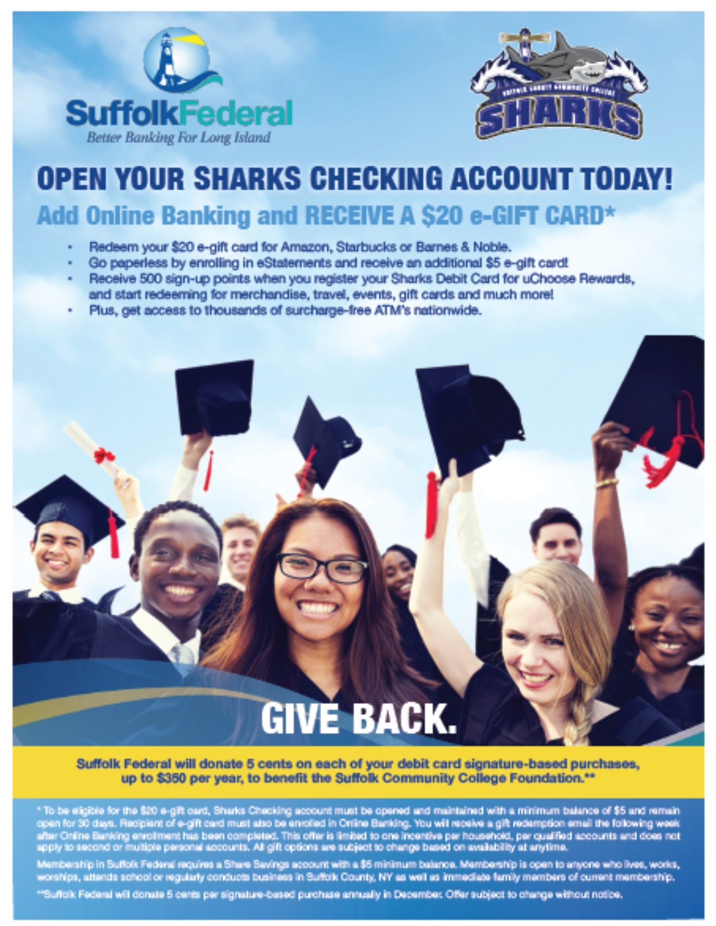 suffolk-federal-credit-union/Sharks-Checking-2020-8-12