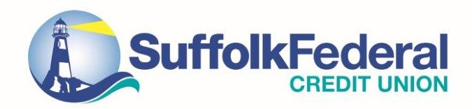 SuffolkFederal